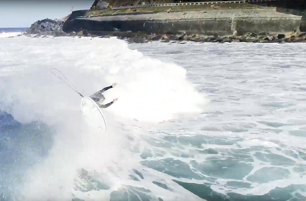 josu alcantara margruesa surf
