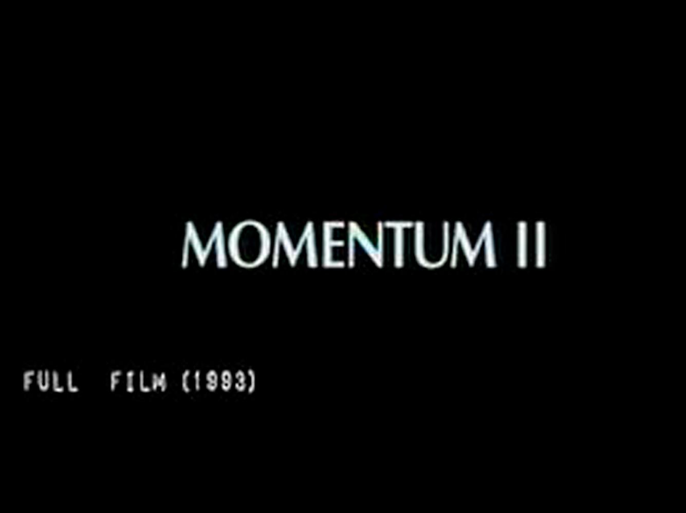 momentummargruesa