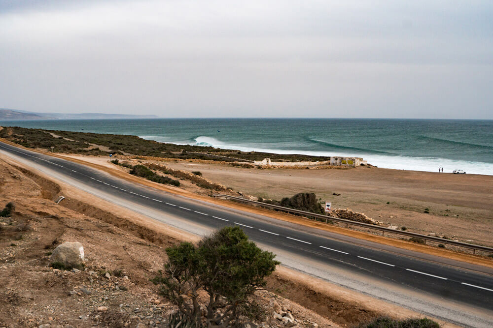mysurfcoach marruecos margruesa diego martinez surf entrenamiento