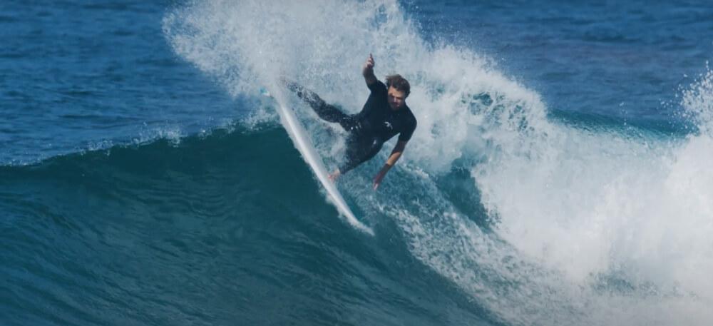 LostSurfboards-Margruesa