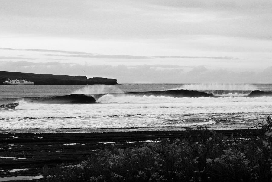 margruesa-surf-la-ola-perfecta