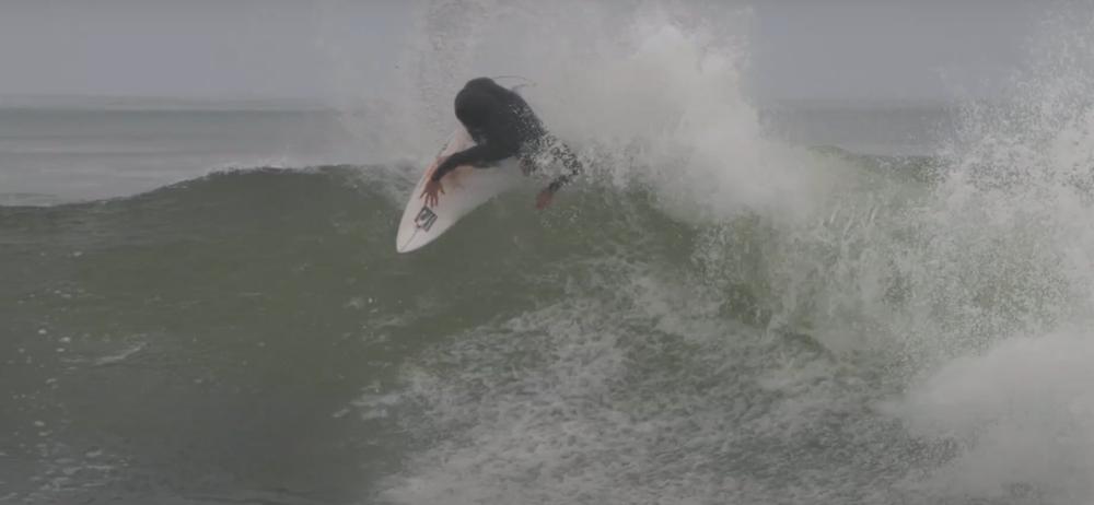 BeachHead-Margruesa