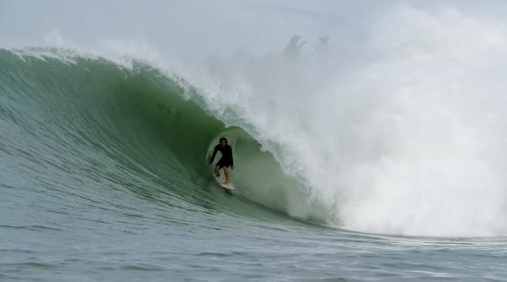 SurfFilm-Margruesa