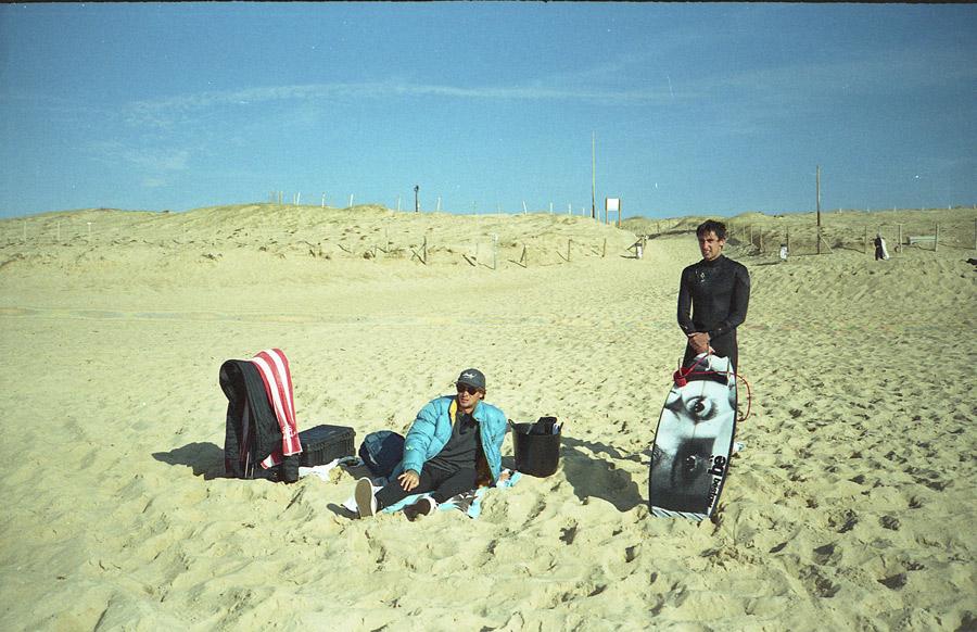 almas-gemelas-margruesa-surf