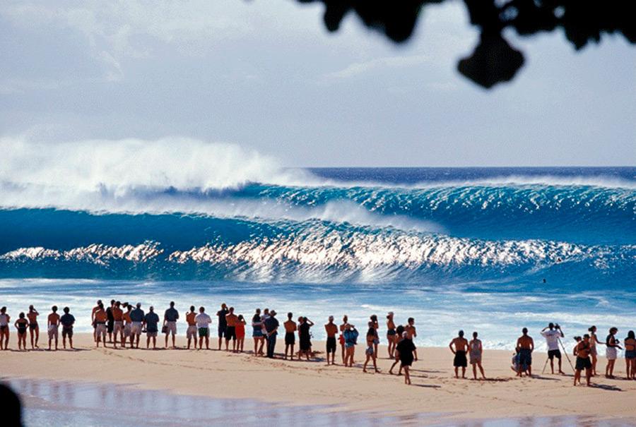 como-medir-las-olas