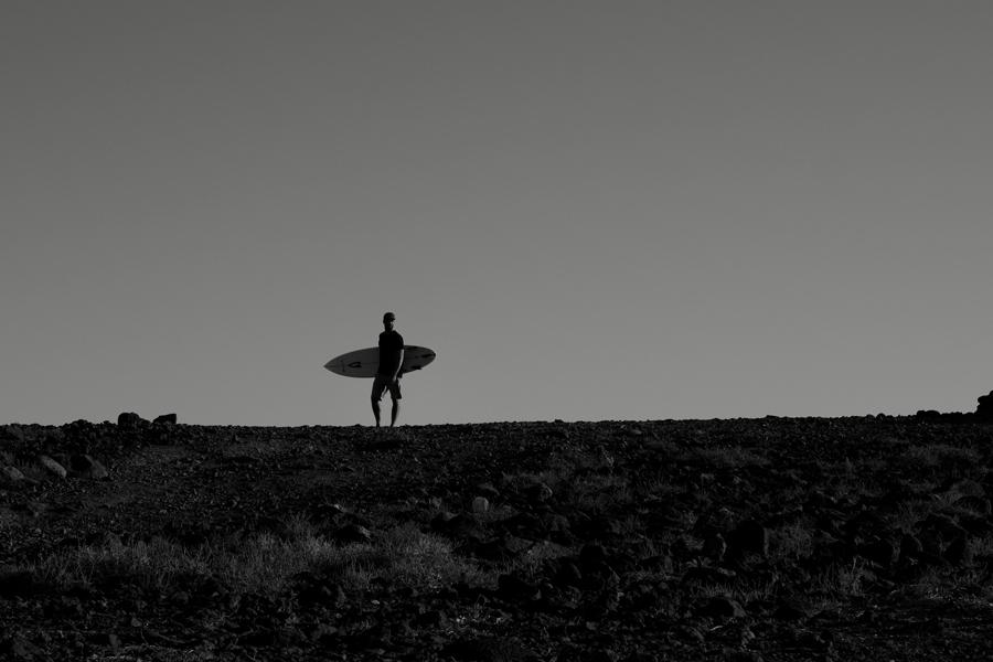 Fotografía de Oscar Valencia