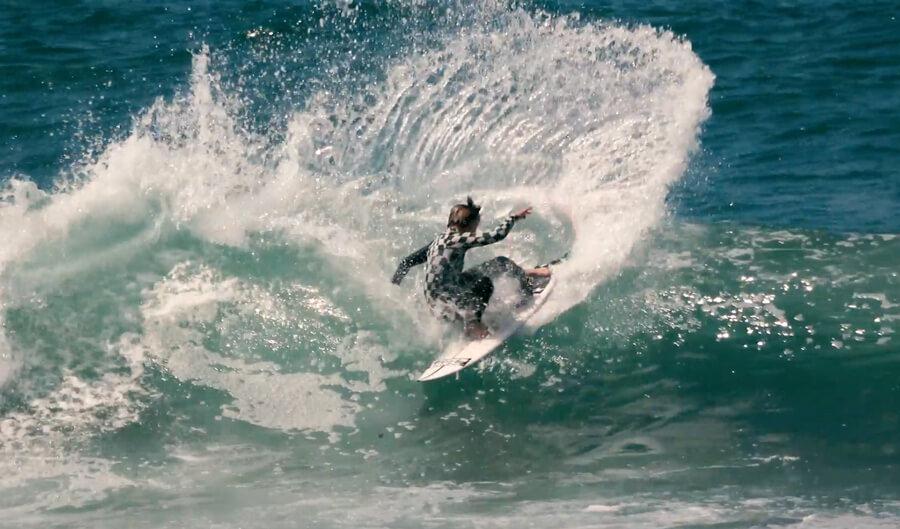 lasa-keoni-surf-zarautz