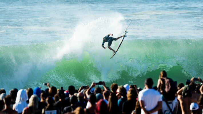 wsl rendez vous anglet