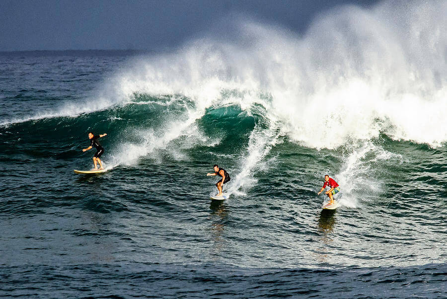 three-surfers-john-durham