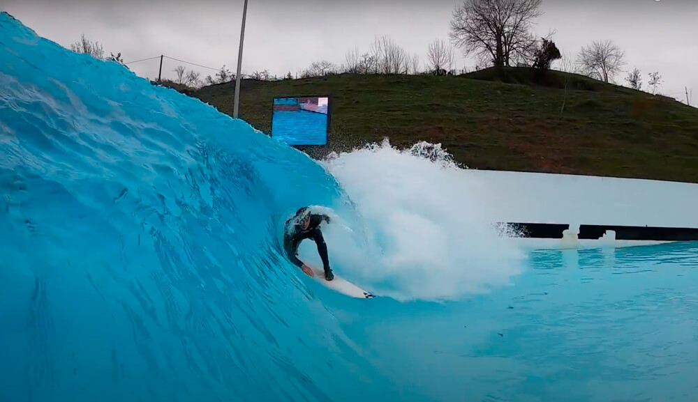 wavegarden-Margruesa