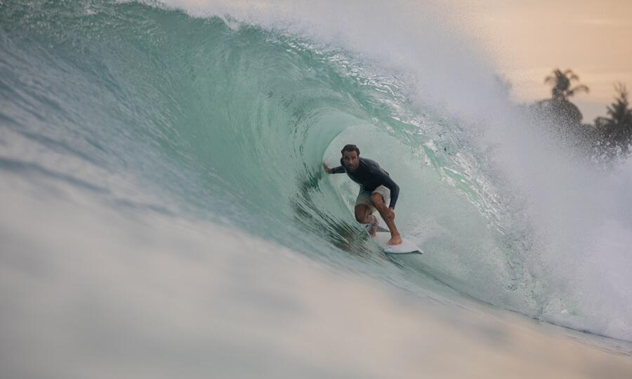 @surfinglens