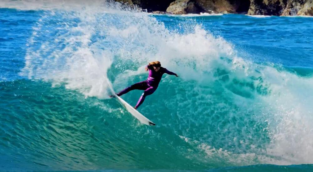 SurfingMargruesa