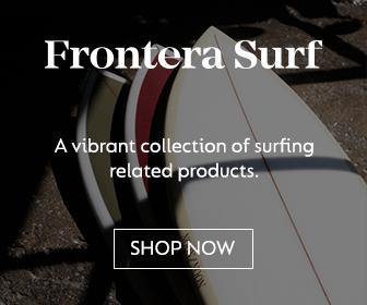 mg-frontera-surf-banner