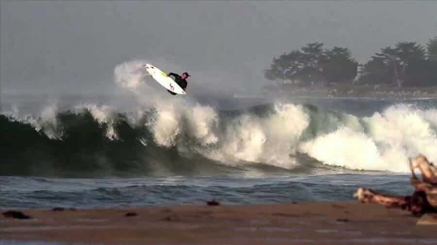 dane-reynolds-surf-margruesa-ventura