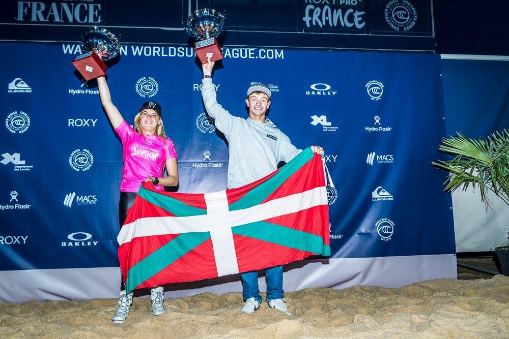 adur-amatriain-janire-gonzalez-campeon-europa-junior-margruesa-wsl-hossegor