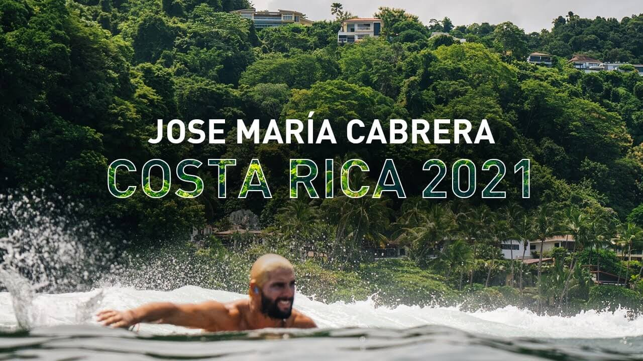 jose-maria-cabrera-costa-rica-lanzarote-margruesa-mario-perez