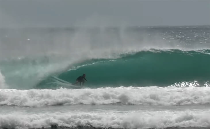 dusty-payne-indonesia-surf-margruesa