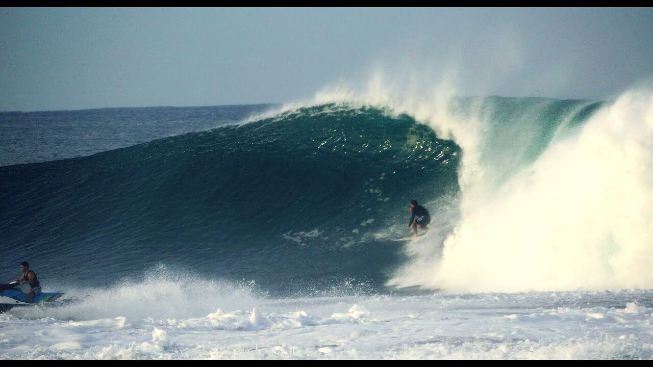 aritz-aranburu-mexicanada-surfing-margruesa