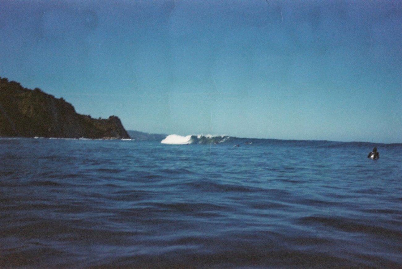 surfista madriles opinion articulo margruesa surf coronavirus