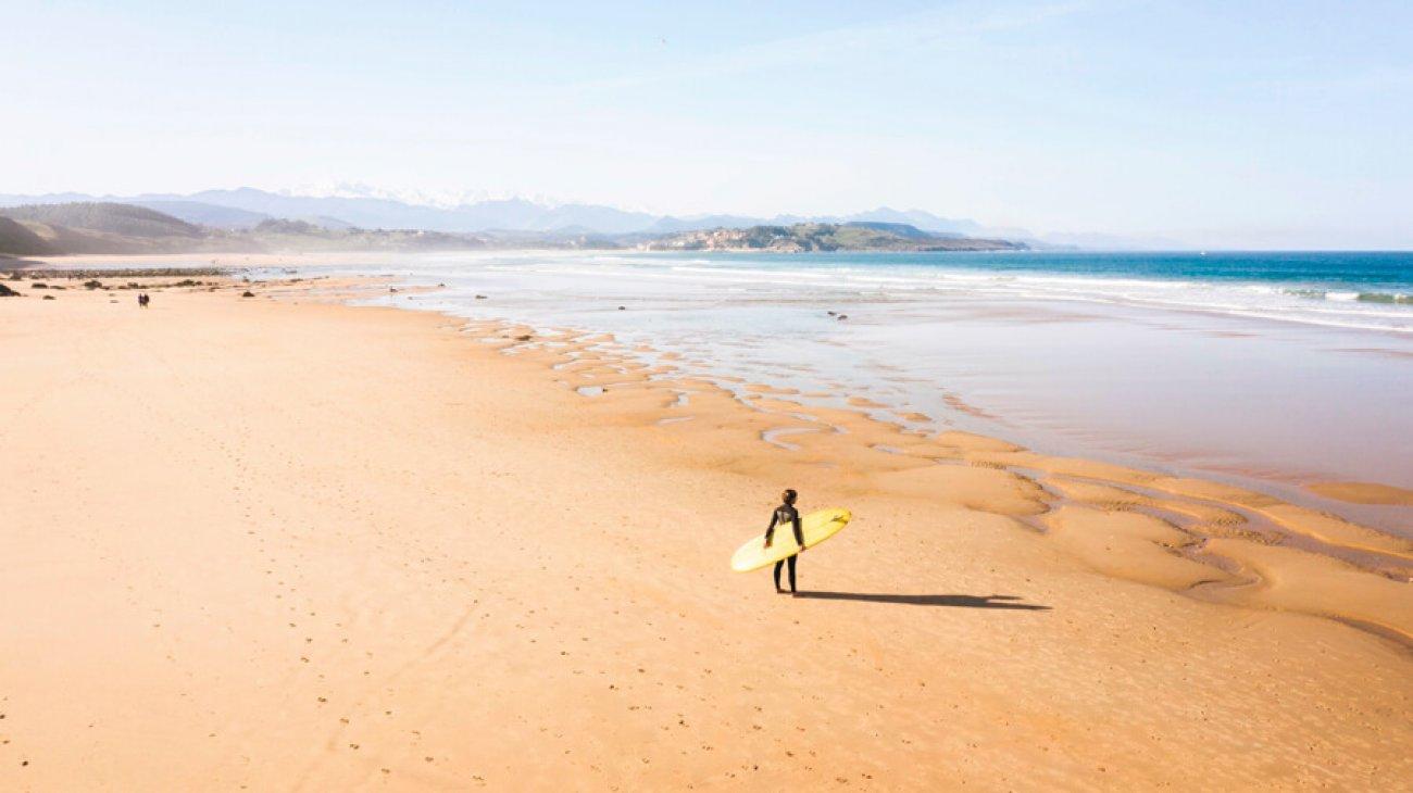 Playa-San-Vicente-(Foto-Antonio-Bretones)