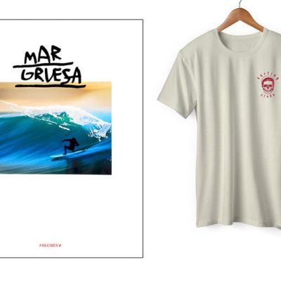 revista-mar-gruesa-camiseta-skull