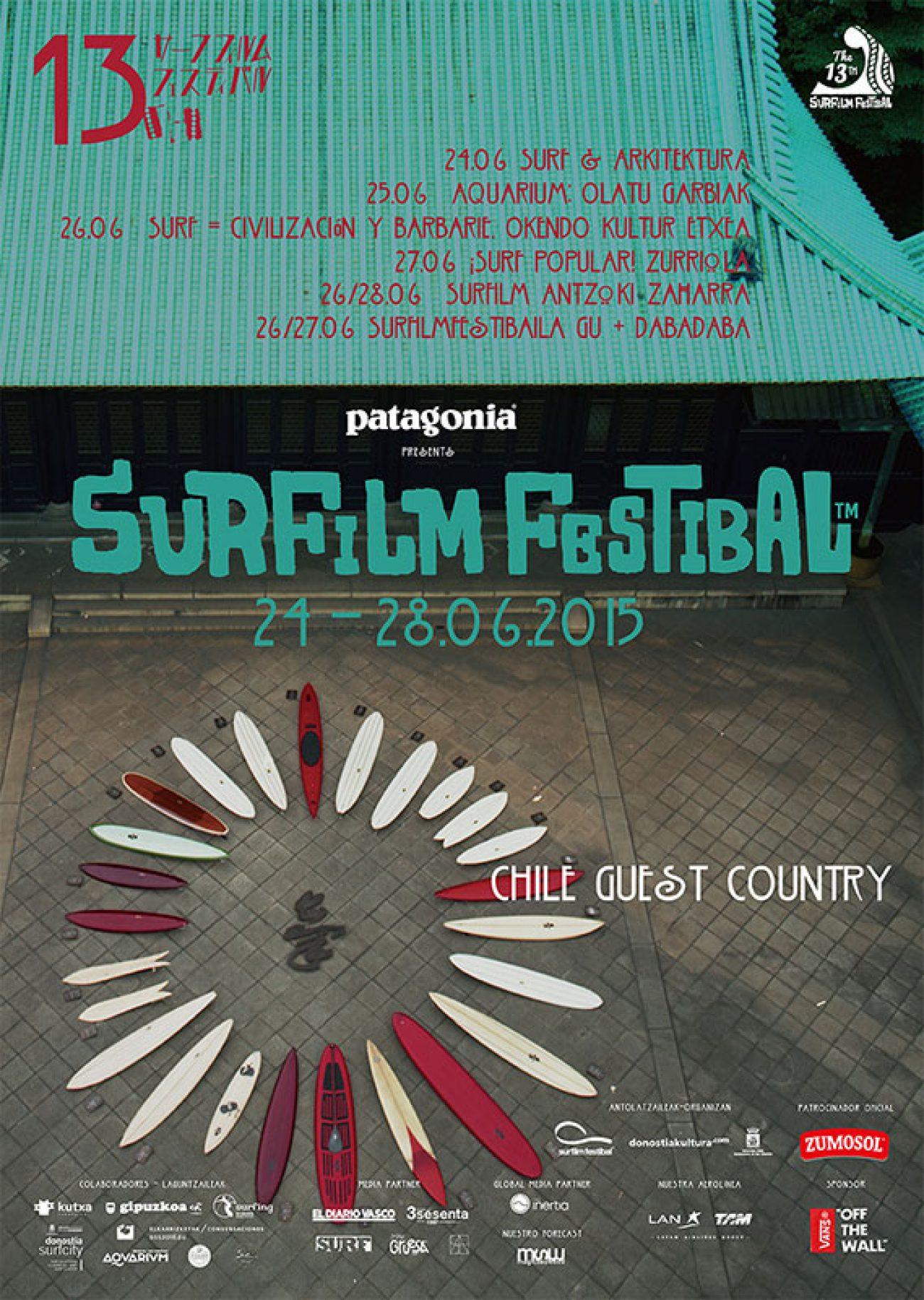Surfilmfestibal13_poster_web