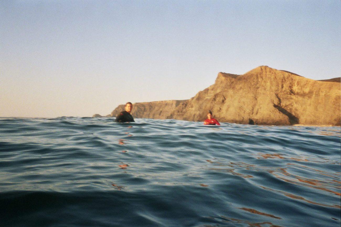 como-surfear-solo