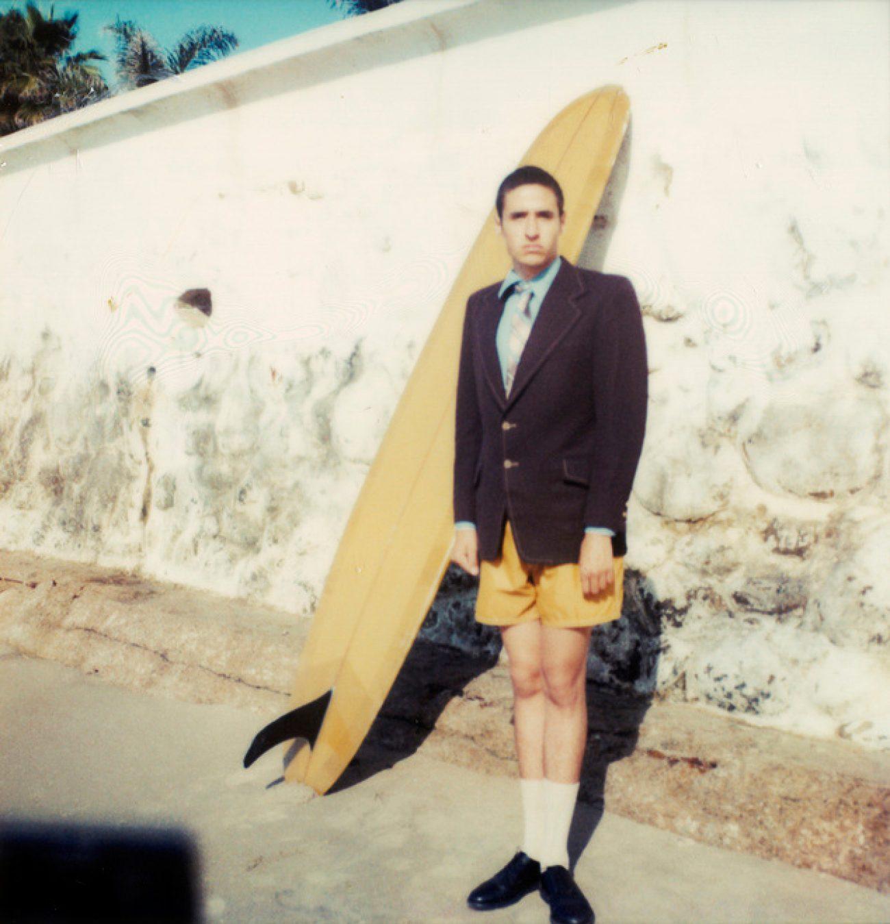 hipster-surfer