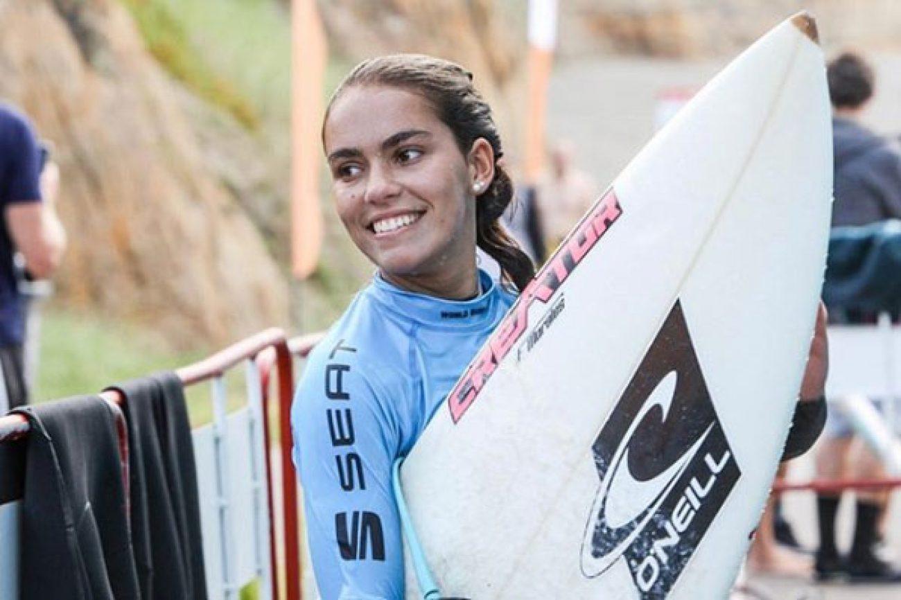 lucia-machado-surf