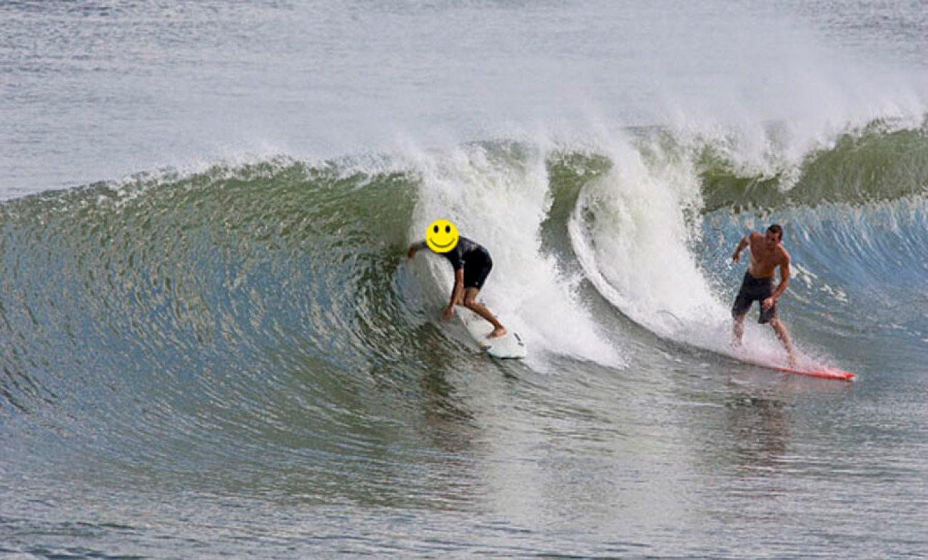 margruesa-surf-todo-o-nada
