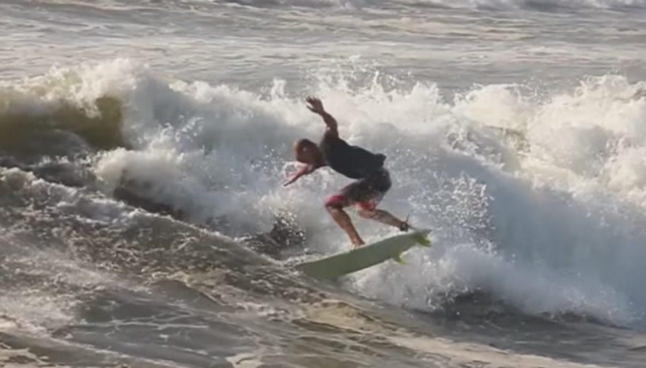 ollie-180-surf