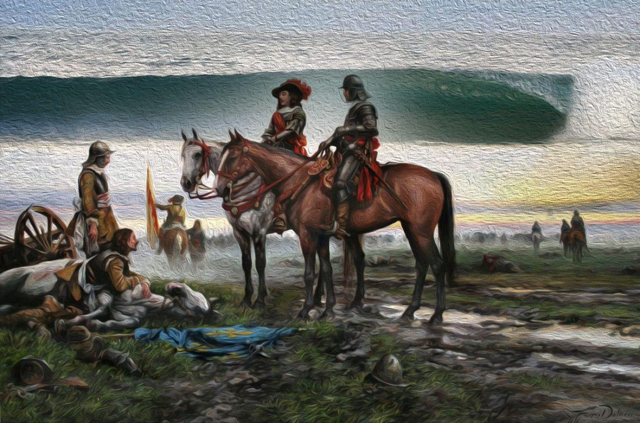surf imperio españa