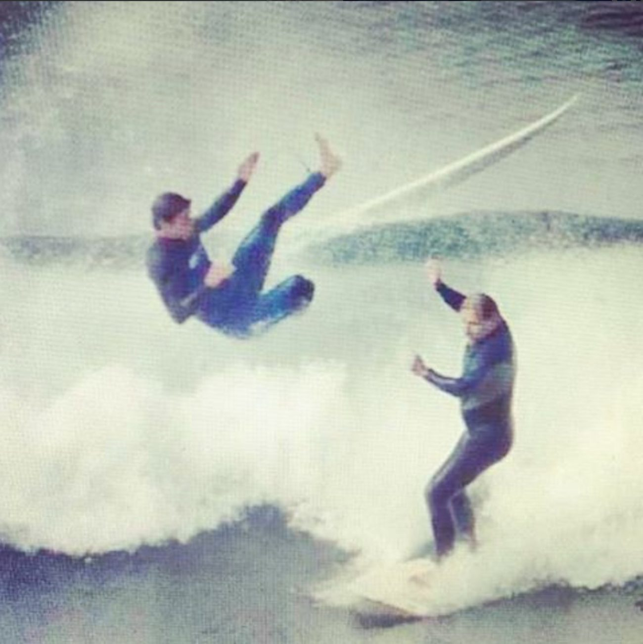 surf-saltada