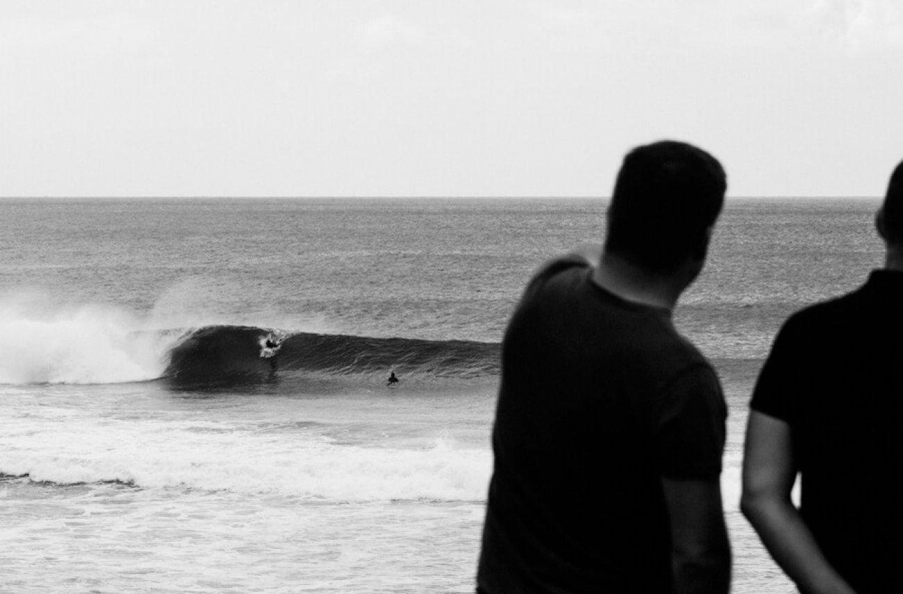 surfcomplicavida
