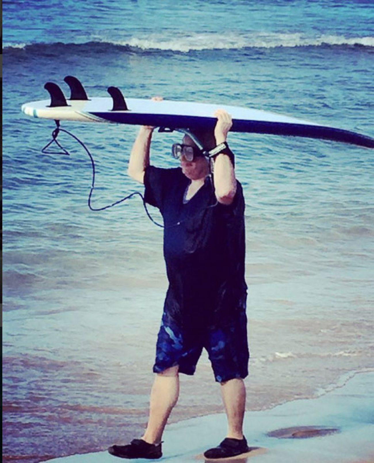 surfer-de-verano