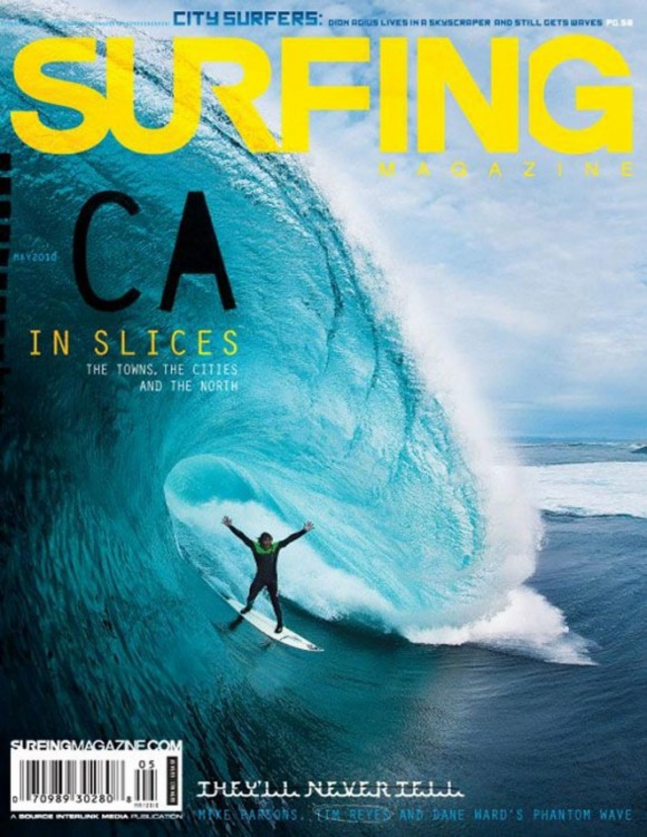 surfing-magazine-2010-boardshort-buyer-s-guide-presented-by-surf-ride-2-580