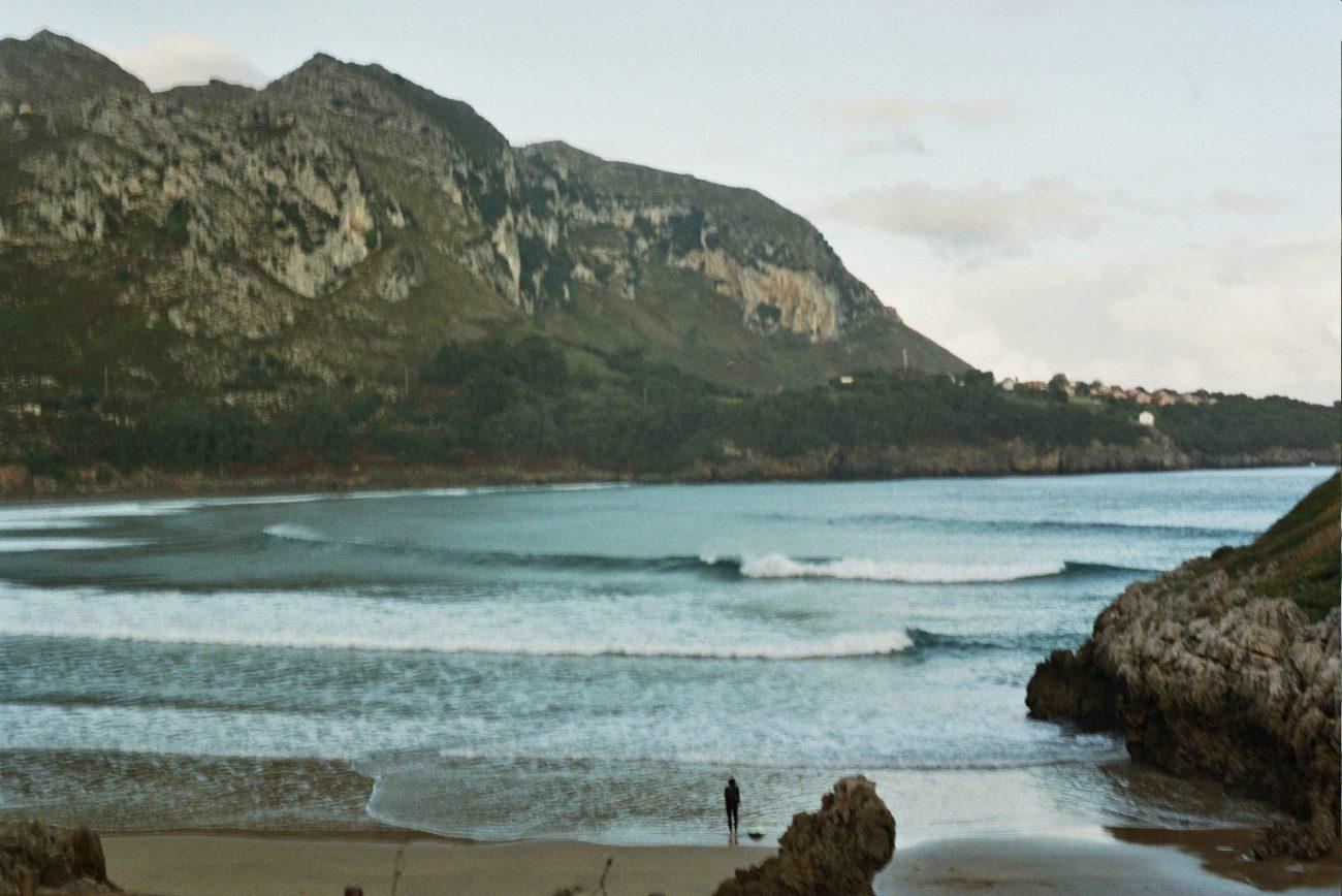 surfista-madrid